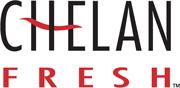 Chelan Fresh Logo